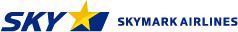 Skymark Airlines's Company logo