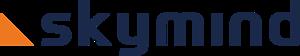 Skymind, Inc.'s Company logo