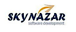 Skynazar Techonology's Company logo