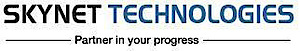 Skynet Technologies's Company logo