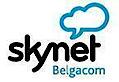 Skynet's Company logo
