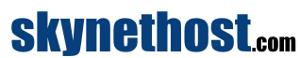 skynethost's Company logo