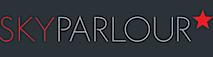 Skyparlour's Company logo