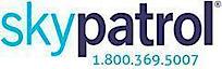 Skypatrol's Company logo