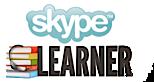 Skype Learner's Company logo