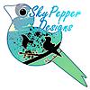 Skypepper's Company logo