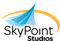 Skypoint Studios's Company logo