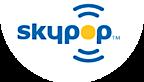 Skypop Partners's Company logo