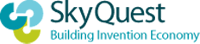 Skyquest Technology Group's Company logo