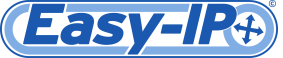 Skyrack Technology's Company logo