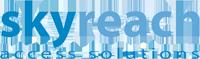 Skyreach Access Solutions's Company logo