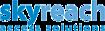 Skyreach Access Solutions's company profile