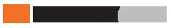 Skyrocket Group's Company logo