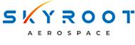 Skyroot's Company logo