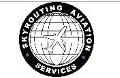 Skyrouting Aviation's Company logo