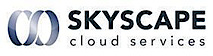 Skyscape Cloud Services Limited's Company logo