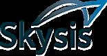 Skysis, LLC.'s Company logo