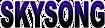 Diamond Lou's Firework's's Competitor - Skysongfireworks logo