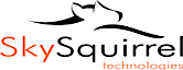 SkySquirrel Technologies's Company logo