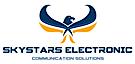 Skystars Electronic's Company logo