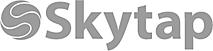 Skytap's Company logo