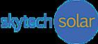 Skytech Solar's Company logo