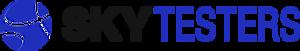 SkyTesters's Company logo