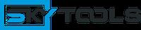 Skytools's Company logo