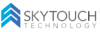 Super 8 Worldwide, Inc.'s Competitor - SkyTouch logo