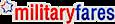 Meggitt Defense Systems's Competitor - Skytours Online logo