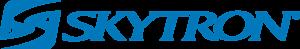 Skytron, LLC's Company logo