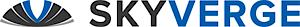 Skyverge's Company logo