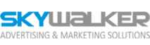 Skywalker Advertising And Marketing Solutions's Company logo