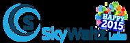 Skywaltz Labs's Company logo