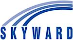 Skyward's Company logo