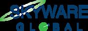 Skyware Global's Company logo