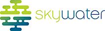 SkyWater Technology Foundry's Company logo