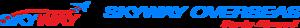 Skyway Overseas's Company logo
