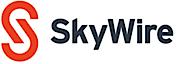 SkyWire Technologies's Company logo