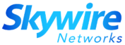 Skywire Networks's Company logo