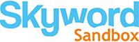 Skywordsandbox's Company logo