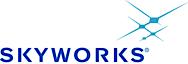 Skyworks's Company logo