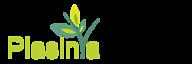 Plasinia's Company logo