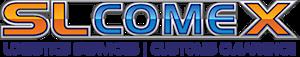 Sl Comex's Company logo