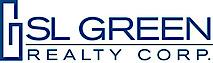 SL Green's Company logo
