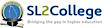 Dental Composites's Competitor - Sl2college logo