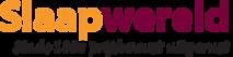 Slaapwereld Bv's Company logo