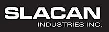 Slacan Industries's Company logo