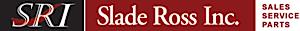 Slade Ross's Company logo
