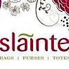 Slainte Bags's Company logo